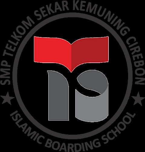 SMP Telkom Sekar Kemuning